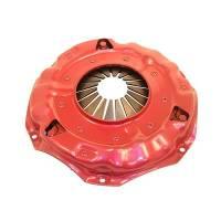 Ram Automotive - RAM Automotive Ram Pressure Plate - Image 2