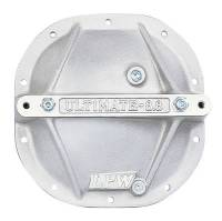 Strange Engineering - Strange Engineering Dana 60 Aluminum Support Cover - Image 2