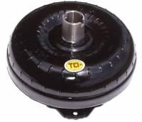 TCI Automotive - TCI Powerglide Breakaway® Converter, GM ' 62-' 73 - Image 1