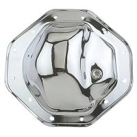 """Trans-Dapt Performance - Trans-Dapt Differential Cover - Chrome 9.25"""" Ring Gear - Image 2"""