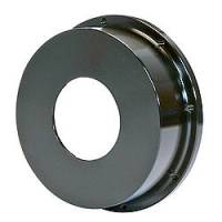 "Brake Rotor Accessories - Rotor Hats - Wilwood Engineering - Wilwood Drag Hat - Standard - 8 x 7.00"" Bolt Circle - 1.59"" Offset"