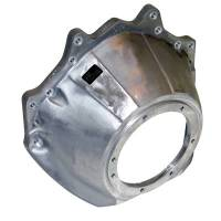 Bellhousings - Automatic Transmission Bellhousings - J.W. Performance Transmissions - J.W. Performance SB Ford To TH400 Ultra-Bell 164 Tooth