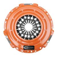 Chevrolet Camaro (3rd Gen) Drivetrain - Chevrolet Camaro (3rd Gen) Clutches and Components - Centerforce - Centerforce ® II Clutch Pressure Plate - Size: 10.4""