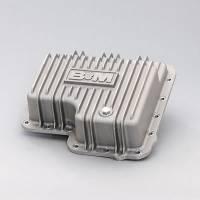 Trans-Dapt Performance - Trans-Dapt Aluminum Transmission Pan - GM TH-350 - Image 2