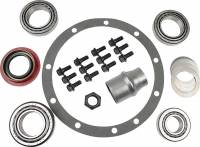 Ring and Pinion Sets - Bearings, Seals & Rebuild Kits - Allstar Performance - Allstar Performance R&P installation Kit for Mopar 8-3/4' w/489 Casting