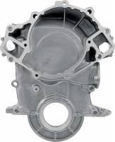 Valve Train Components - Timing Covers - Allstar Performance - Allstar Performance Timing Cover BB Ford 429-460