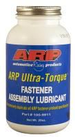 ARP - ARP Ultra Torque Assembly Lube 20oz w/ Brush Top Bottle - Image 2