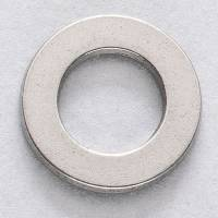 ARP - ARP Stainless Steel Flat Washer - 3/8 ID x 5/8 OD (1) - Image 2