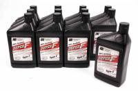 ATI Products - ATI ATI Super F Transmission Fluid - Case (12)