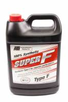 ATI Performance Products - ATI ATI Super F Transmission Fluid - 1 Gallon