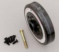 ATI Performance Products - ATI SB Chevy 7.074 Harmonic Damper - SFI - Image 2