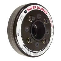 ATI Performance Products - ATI SB Ford 6.325 Harmonic Damper - SFI - Image 2