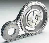 Cloyes - Cloyes Street True Roller Timing Set - SB Chevy - Image 2