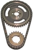 Cloyes - Cloyes True Roller Timing Set - SB Chevy Rocket Block - Image 1