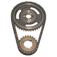 Cloyes - Cloyes True Roller Timing Set - SB Chevy Rocket Block - Image 2