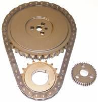 Cloyes - Cloyes True Roller Timing Set - SB Chevy LT1 - Image 1