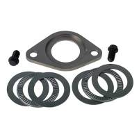 Comp Cams - COMP Cams Thrust Plate & Bearing - Ford FE - Image 2
