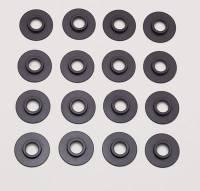 Comp Cams - COMP Cams Spring Seat Locators - 1.300x.800x.570 - Image 2