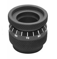 """Comp Cams - COMP Cams Valve Spring Height Mic. 1.400""""- 1.800"""" - Image 2"""