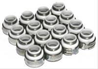 "Comp Cams - COMP Cams Teflon Valve Seals .500"" 11/32"" - Image 2"