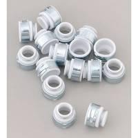 Comp Cams - COMP Cams Teflon Valve Seals - 3/8 w/ .500 Guide - Image 2