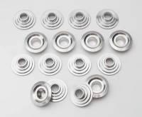 Comp Cams - COMP Cams Titanium Valve Spring Retainers- 10° - Image 2