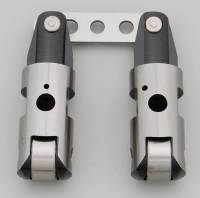 Crane Cams - Crane Cams SB Chevy Solid Roller Lifters - Ultra Pro - Image 2
