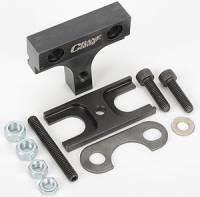 Valvetrain Tools - Valve Spring Compressors - Crane Cams - Crane Cams Valve Spring Compressor GM LS1/LS2/LS6