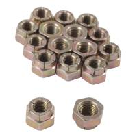 "Rocker Arms and Components - Rocker Arm Adjusters - Crane Cams - Crane Cams 5/16""-24 Steel R-Arm"