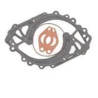 Edelbrock - Edelbrock Water Pump Gasket Kit - Ford FE 332-390 Engines/Ford 361-462 Engines - Image 2
