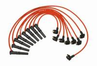Ford Racing - Ford Racing 4.6L 2V Red Spark Plug Wires - Image 2