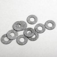 Holley Performance Products - Holley Needle and Seat Bottom Gasket (10 Pack) - Image 3