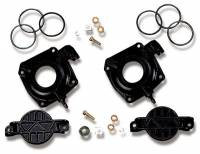 Holley Performance Products - Holley Cover-Diaphragm Housing - Quick Change - Image 3