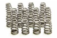 Valve Springs - Isky Cams Precision Tool Room Valve Springs - Isky Cams - Isky Cams Beehive Valve Springs - LS1