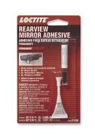 Loctite - Loctite Rearview Mirror Adhesive Kit - Image 2