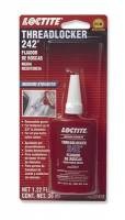 Loctite - Loctite Threadlocker 242 Blue 36ml/1.22oz - Image 2