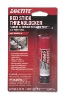 Loctite - Loctite Threadlocker Red Stick 9g/.30oz - Image 2