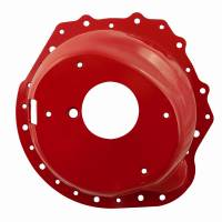 """Lakewood Industries - Lakewood Safety Bellhousing - 4.684"""" Bore Diameter - Image 1"""