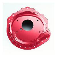 """Lakewood Industries - Lakewood Safety Bellhousing - 4.684"""" Bore Diameter - Image 3"""