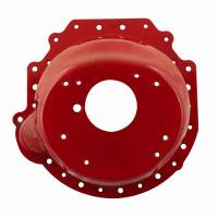 "Bellhousings - Steel Bellhousings - Lakewood Industries - Lakewood Safety Bellhousing - 4.684"" Bore Diameter"