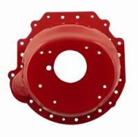 """Lakewood Industries - Lakewood Safety Bellhousing - 4.684"""" Bore Diameter - Image 2"""