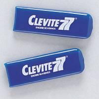 Clevite Engine Parts - Clevite Vinyl Bolt Boots - 2 Pack. - Image 2