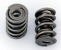 Manley Performance - Manley 1.677 Triple Valve Springs - Image 2