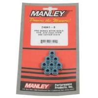 "Manley Performance - Manley 7mm Viton Valve Seals .431"" - Image 2"
