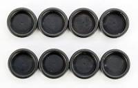 Valve Train Components - Lash Caps - Manley Performance - Manley 8mm Lash Caps