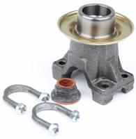 "Rear End Parts & Accessories - Pinion Yokes - Moser Engineering - Moser Pinion Yoke Ford 9"" 1310 Series 28 Spline"