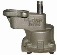 Milodon - Milodon SB Chevy Oil Pump - Standard Volume - Image 2