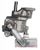 Moroso Performance Products - Moroso BB Chevy Oil Pump & Pickup Package - Image 1