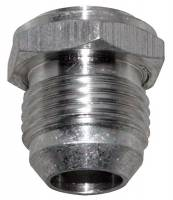 Moroso Performance Products - Moroso -10 AN Male Weld-On Bung