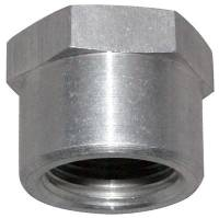 "Moroso Performance Products - Moroso 3/4""NPT Female Weld-On Bung - Image 2"